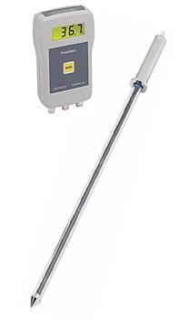 靜電槍高壓計 E2001-POWDATEST