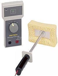 濕海綿針孔儀  S3001- PINTECH