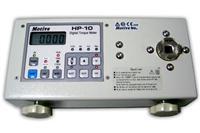 数字扭力测试仪 HP-50