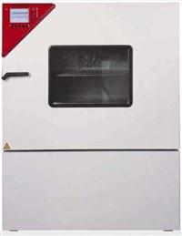 德国宾德binder老化试验箱M720 M 720