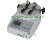 化妆品食品螺丝帽扭矩测量仪 DTX2-10N-A