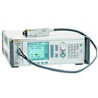 福禄克9640A射频标准信号源 9640A