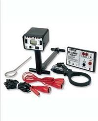 美国格林利Greenlee/美国Tempo BLL-200埋地线检测仪 BLL-200