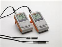德國菲希爾磁性涂層測厚儀  FMP10