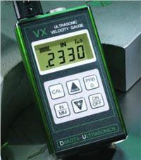 美国Dakota超声波声速测定仪