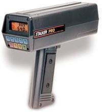 美国STALKER(斯德克)手持式雷达测速仪PRO PRO