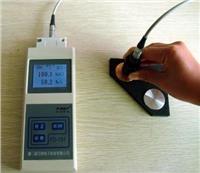 福司特电导率仪 FD101 /FD102