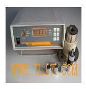 台湾一诺Motive扭力螺丝刀扳手扭力测量仪 BS30