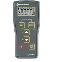 美国GE硬度计 DynaMIC