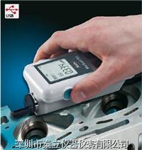 德國馬爾MarSurf PS1 便攜式表面粗糙度測量儀 PS1