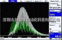 英国SONATEST超声波探伤仪