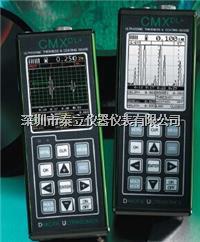 美國Dakota超聲波測厚儀 CMX DL PLUS