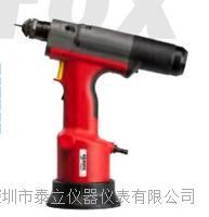 德國GESIPA液壓氣動鉚釘槍 FireBir 1