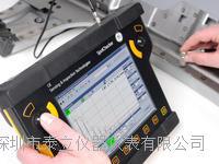 美国GE超声波点焊仪