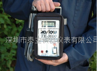 美國科斯洛KOSLOW熱電合金分選機 TE-3000