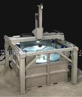 以色列 ScanMaster全自动超声波C扫描系统