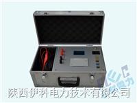 DCR-20A变压器直流电阻测试仪