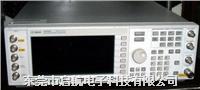 Agilent E4437B 信号发生器 250kHz~4.0GHz