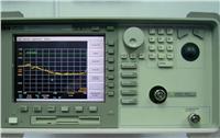 供应/销售/收购HP81533B 光模块HP81533B