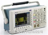 TDS3054B示波器 供应TDS3054B