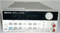 HP66319B动态电源 供应HP66319B