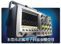 销售 TDS5034B 示波器 二手TDS5034B