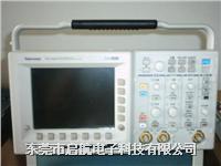 专业销售/供应/收购 TDS3032B 示波器