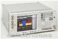 现货供应/求购E4406A 信号分析仪 13929231880何生