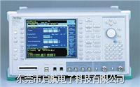 二手MT8850A 蓝牙测试仪13929231880何生长期供应