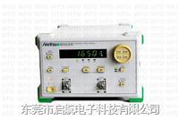 销售/回收二手 MN9610 光可调衰减器 13929231880何生