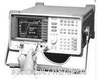 供应/回收HP8593E 频谱分析仪 13929231880何生