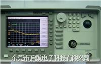 收购/销售HP86142A 光谱分析仪 13929231880何生