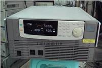 现金求购 PCR 500L变频电源  PCR 500L