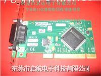 回收二手NI-GPIB/PCI-GPIB卡/NI-GPIB GPIB卡 曹:18820741770   GPIB卡