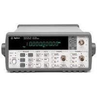 特价现货HP53132A,HP-53132A频率计  李生 13527993916