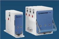 高價回收RF測試屏蔽箱R&S TS712x收購TS712x   TS712x