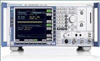 高價求購R&S FSMR測量接收機FSMR 收購FSMR   FSMR