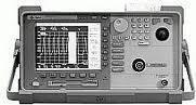 回收Agilent8152A求购HP8152A光功率计HP8152A