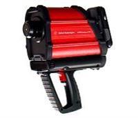 高價回收安捷倫4100ExoScan FTIR 光譜儀收購   4100ExoScan
