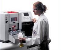 高價回收安捷倫55B原子吸收光譜儀收購55B  55B