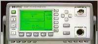 E4419B求購E4419B 回收功率計E4419B