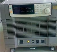 高~价~回~收  PCR1000L变频电源 李生 1~3~5~2~7~9~9~3~9~1~6 PCR1000L