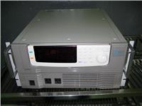 高~价~回~收~P~C~R~1~0~0~0~L菊水PCR500L变频电源 李生 13527993916 PCR1000L