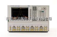 回收Agilent N5230A N5230A
