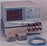 SPIRENT STR4500