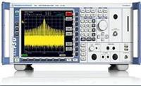回收R&S FSU頻譜分析儀R&S FSU收購FSU  FSU