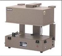 TC-5910C低價出售TESCOM屏蔽箱 TC-5910C