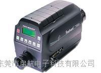 回收PR-880 PR-880