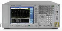 安捷倫MXE EMI 接收機 N9038A