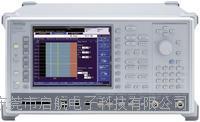 手機無線綜合測試儀 MT8820C